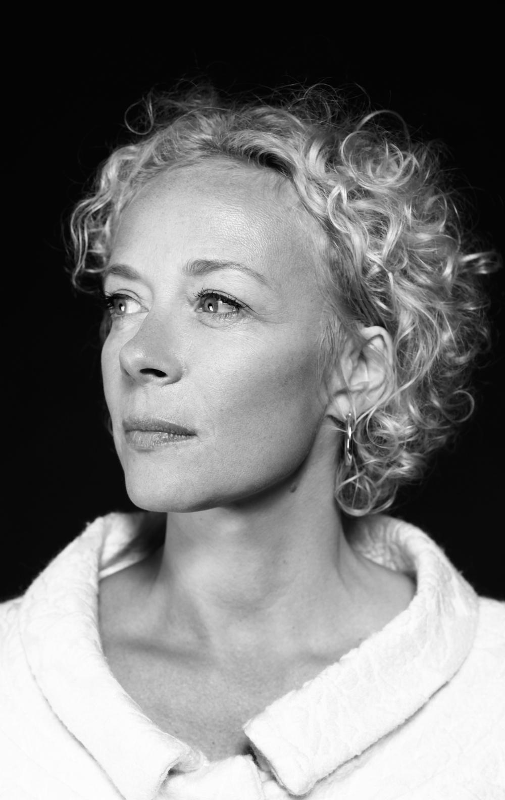 Katja Riemann Alter