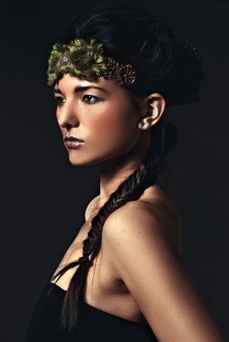 beautyportretportfolio2