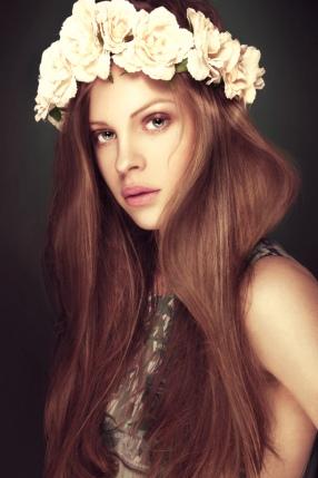 flowerbl