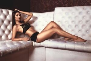 lingerie1b